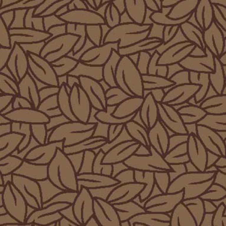 1101153067 Kahverengi Proje Halısı