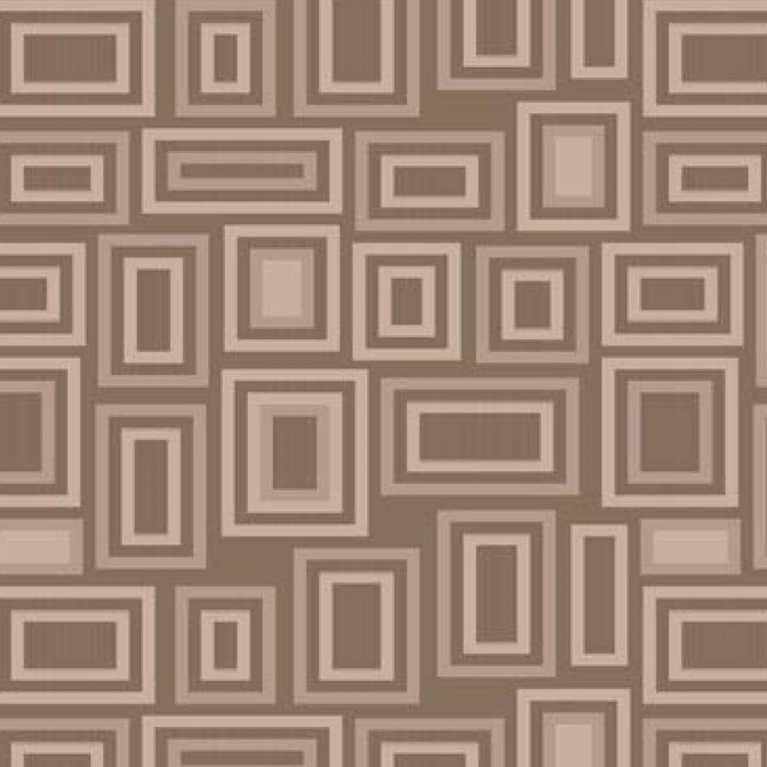 110353679 Kahverengi Proje Halısı