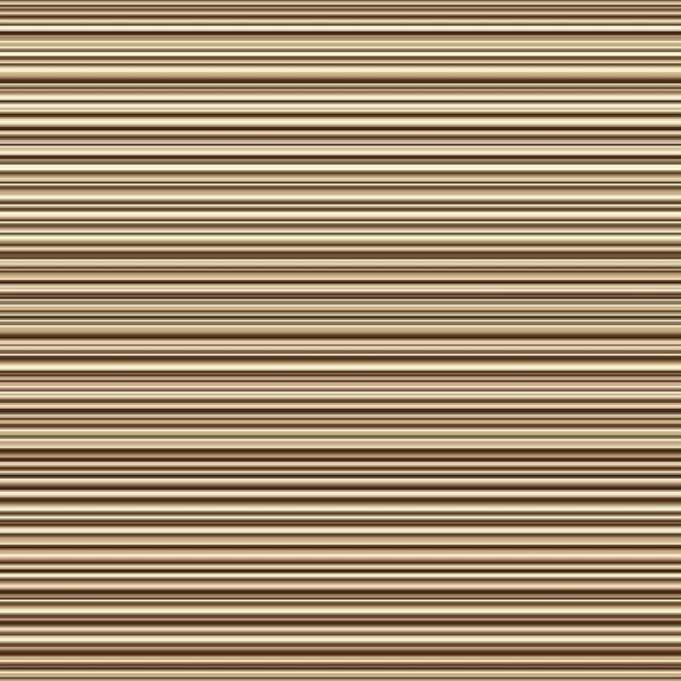 1201508017 Kahverengi Proje Halısı