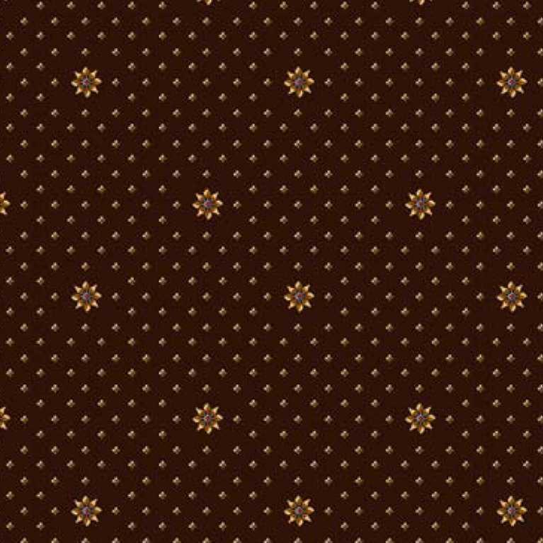 1205768047 Kahverengi Proje Halısı