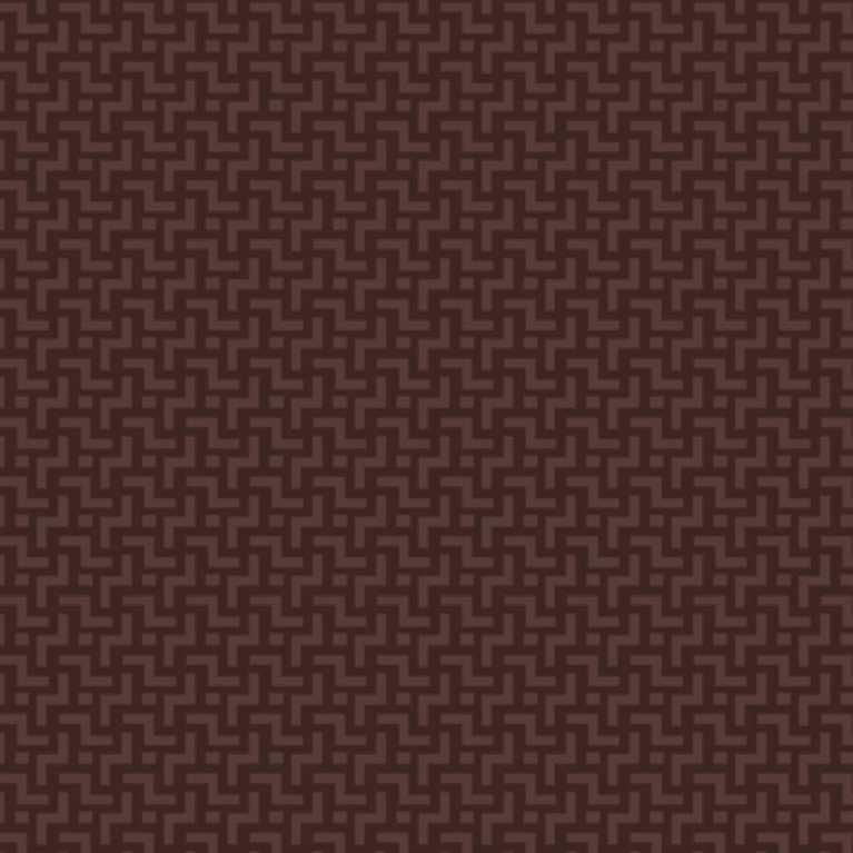 1211826017 Kahverengi Proje Halısı