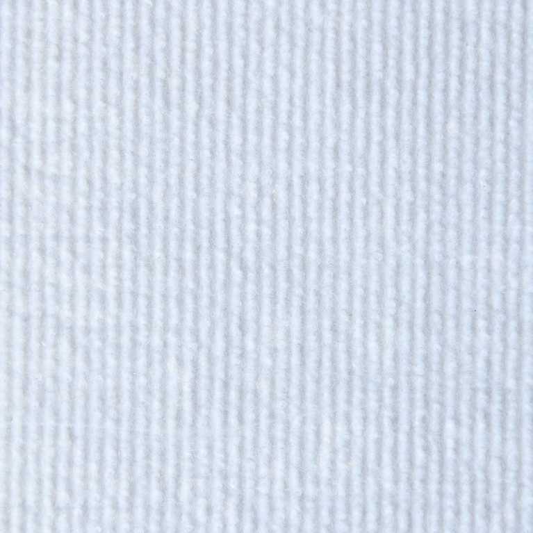 Jelatinli Beyaz Gelin Yolu Halısı 5mm