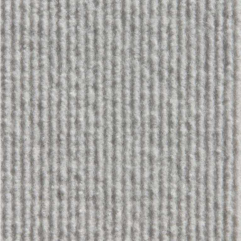Beyaz Gelin Yolu Halısı 4mm