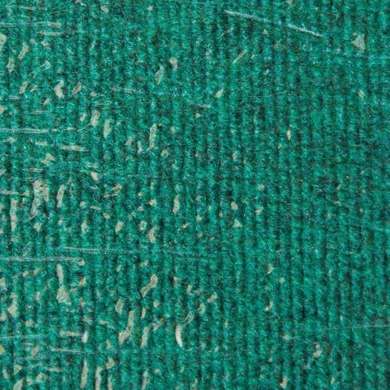 Jelatinli Koyu Yeşil Gelin Yolu Halısı 5mm