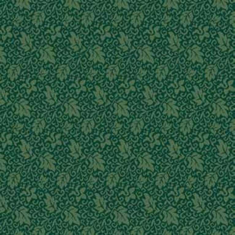 OS 01 009 - A Yeşil Otel Halısı