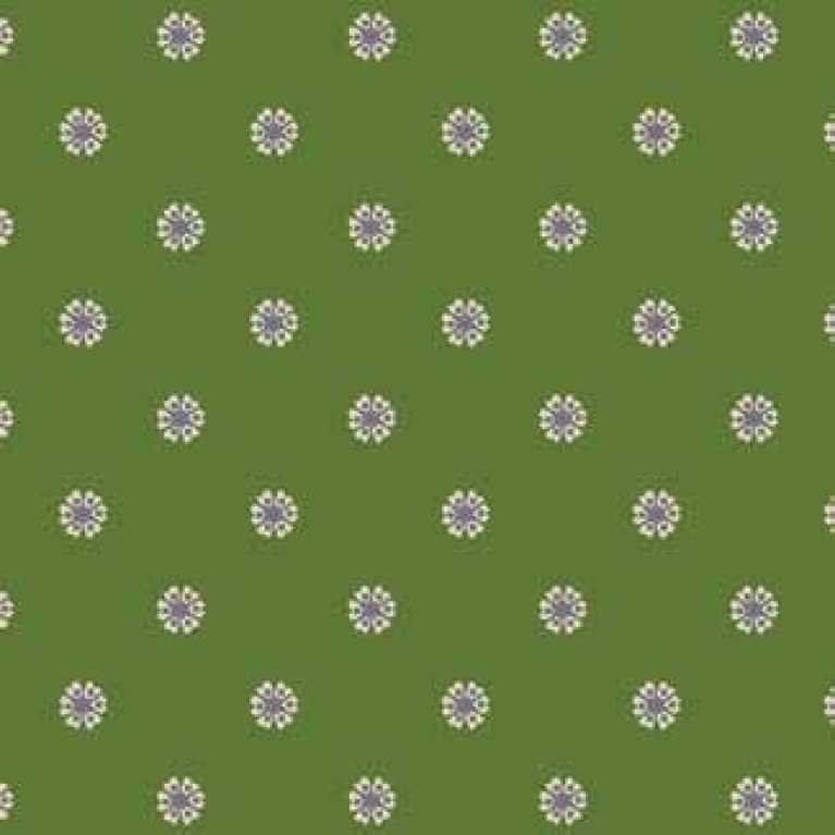 OS 01 009 - C Yeşil Otel Halısı