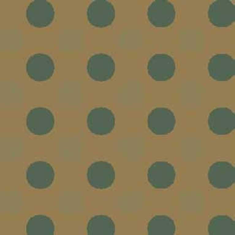 OS 01 018 - A Kahverengi Otel Halısı