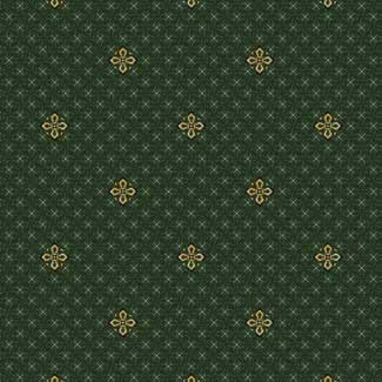 OS 02 022 - 01 IC Yeşil Otel Halısı