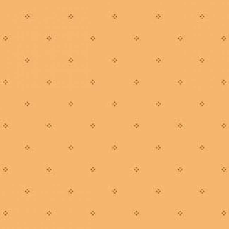 OS 02 047 Turuncu Otel Halısı