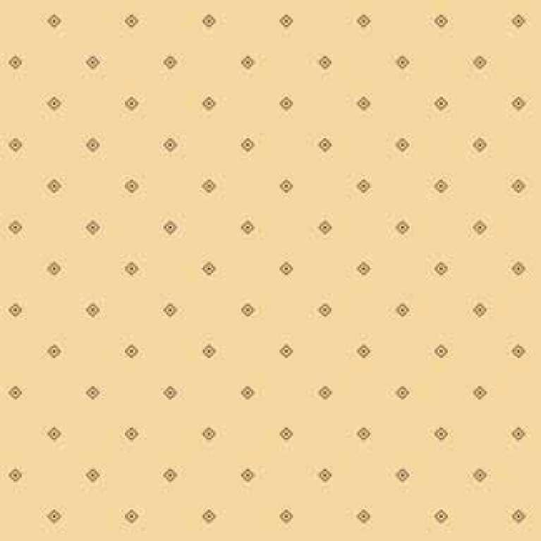 OS 02 124 - 11A Bej Kontrat Halısı