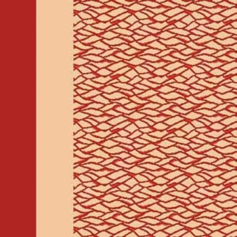 OS 03 002 - 16 Kırmızı Otel Halısı