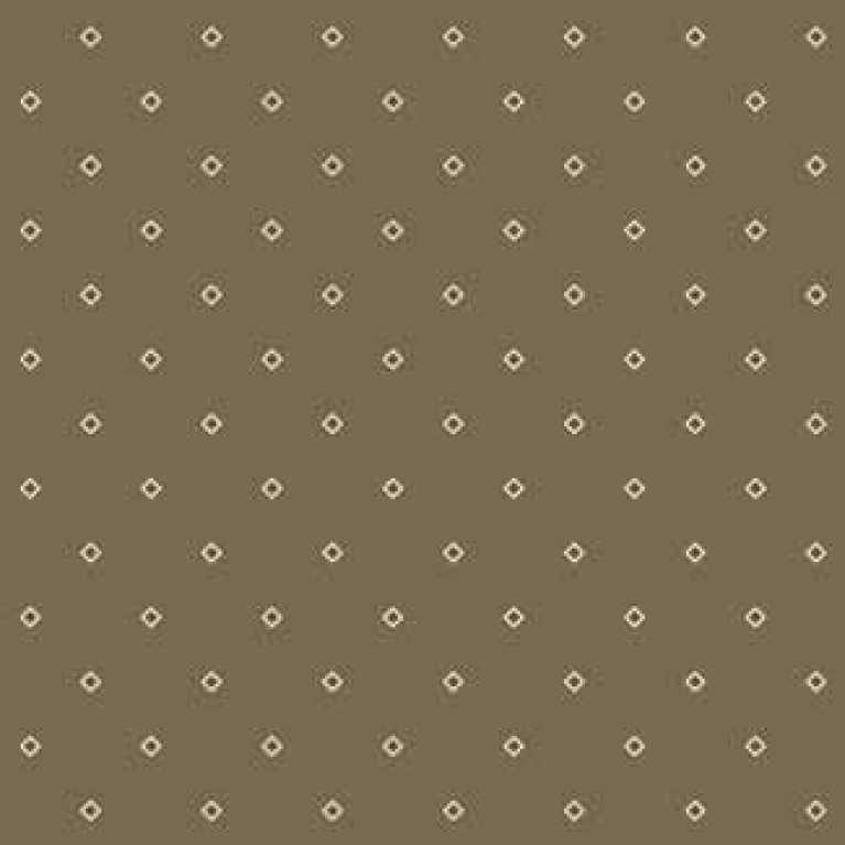 OS 03 057 Kahvrengi Otel Halısı
