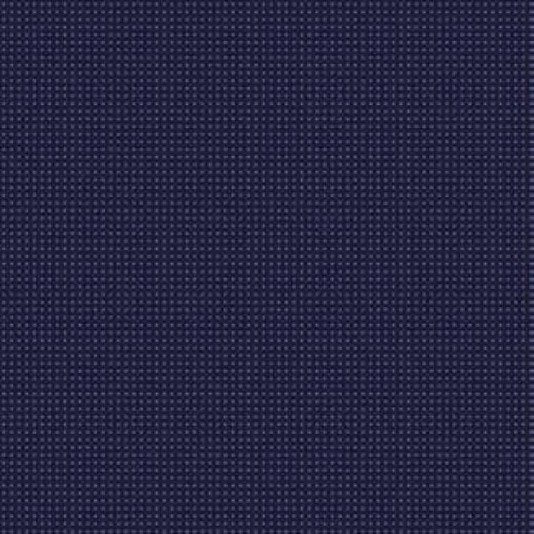 OS 04 026 Lacivert Otel Halısı