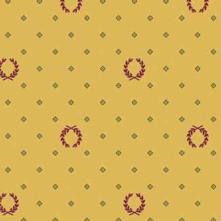 OS 04 043 Sarı Otel Halısı
