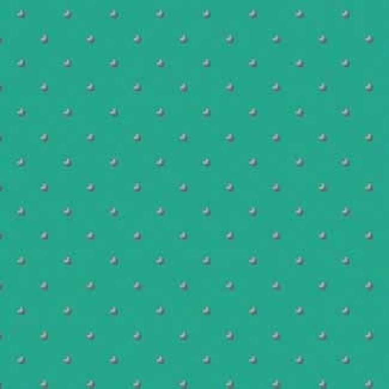OS 04 073 Açık Yeşil Otel Halısı