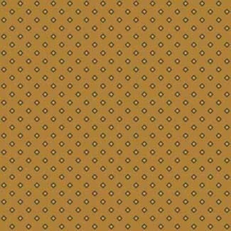 OS 05 071 - 12 Kahverengi Otel Halısı