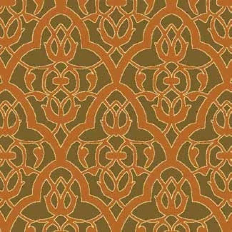 OS 05 071 - 13 Kahverengi Otel Halısı