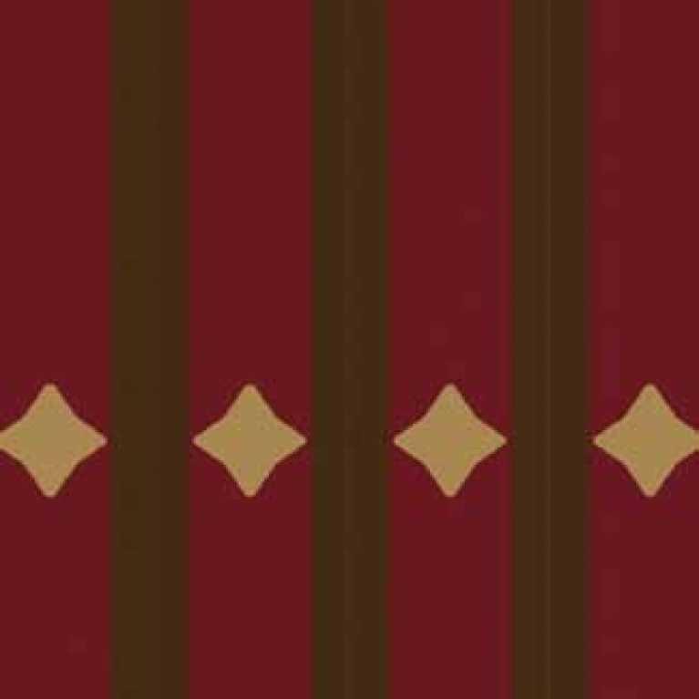OS 05 180 - 18 Bordo Otel Halısı