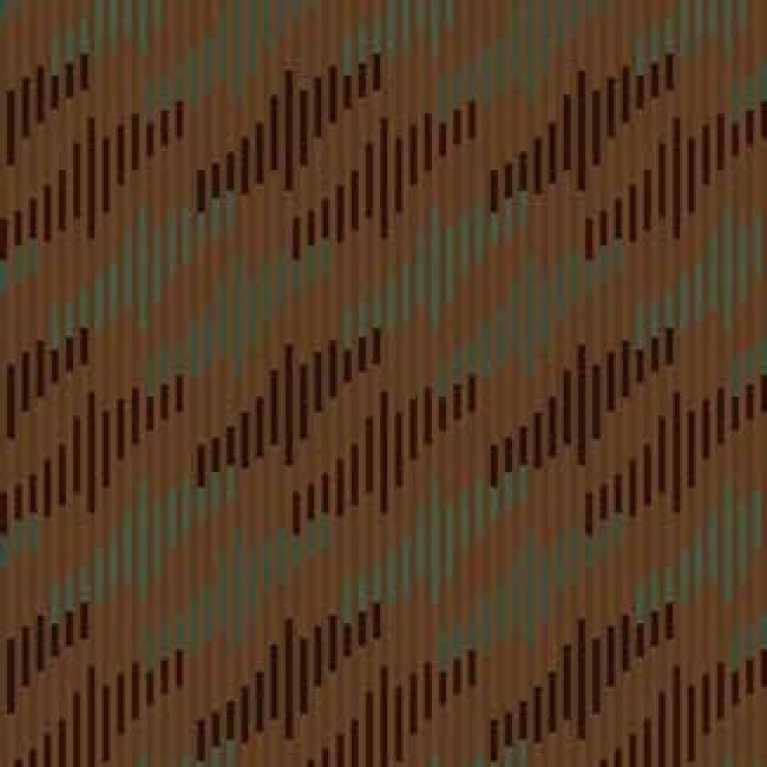 OS 06 206 - 02 Renkli Otel Halısı
