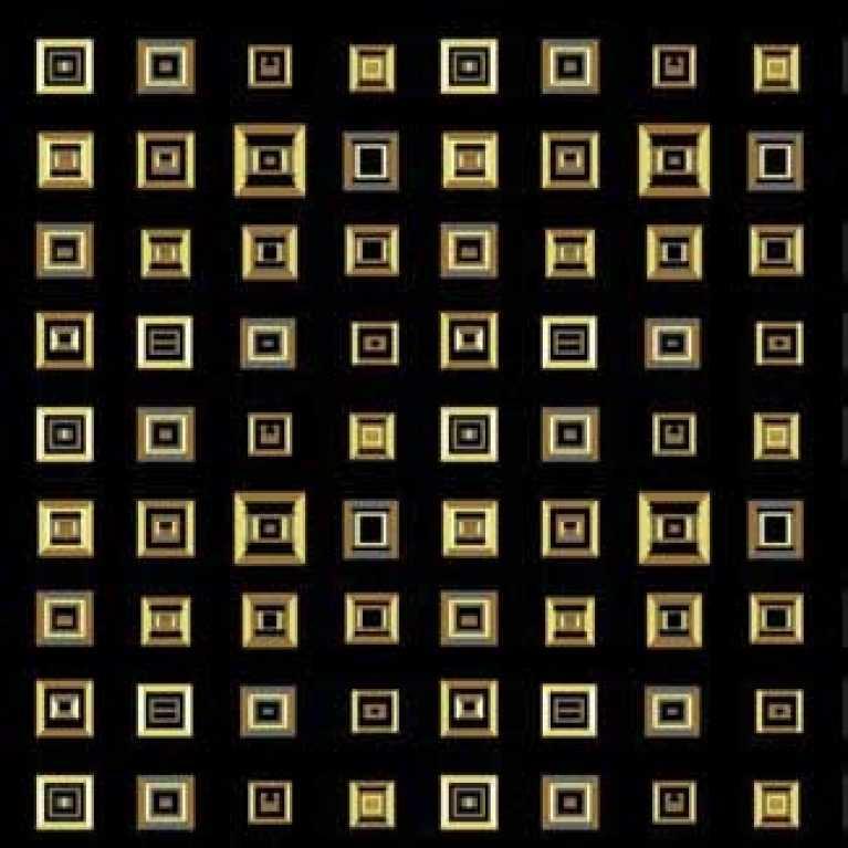 OS 06 210 - 11 Siyah Otel Halısı