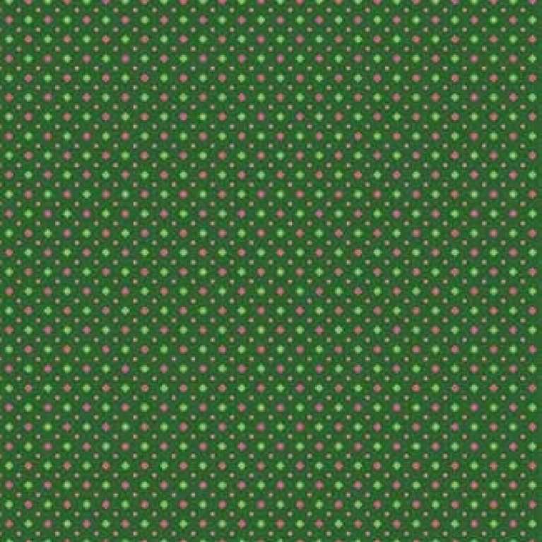 OS 07 065 - 04 Yeşil Otel Halısı