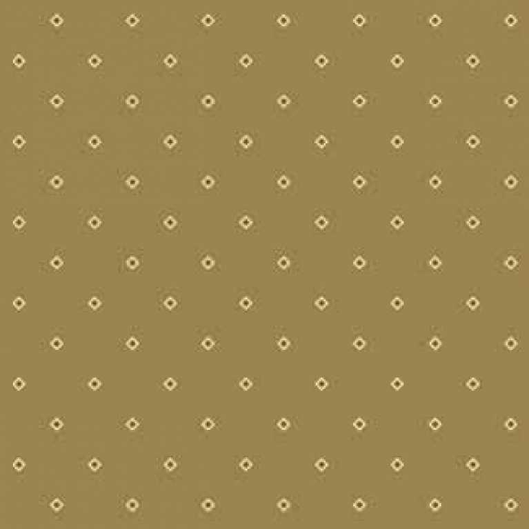 OS 07 095 - 01 Koyu Bej Otel Halısı