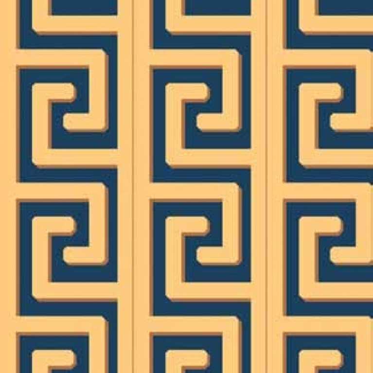 OS 07 246 - 01 Bej Otel Halısı