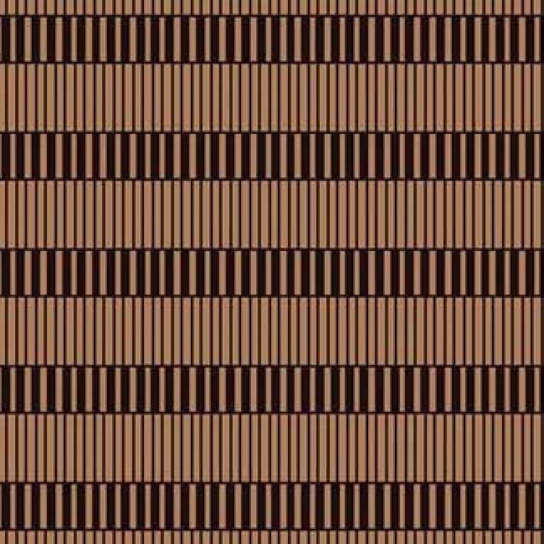 OS 07 287 Kahverengi Otel Halısı