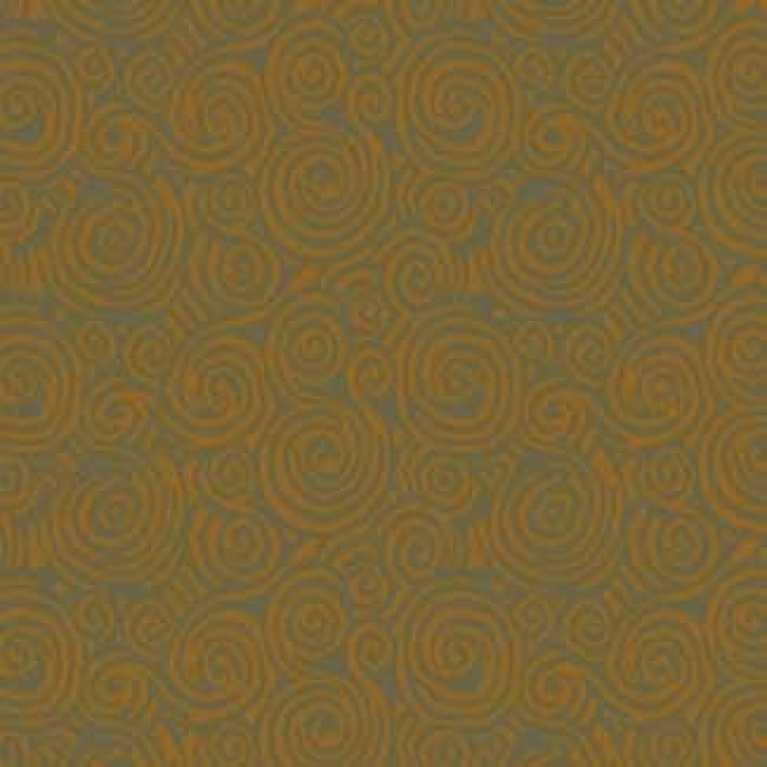 OS 08 040 - 01 Haki Otel Halısı