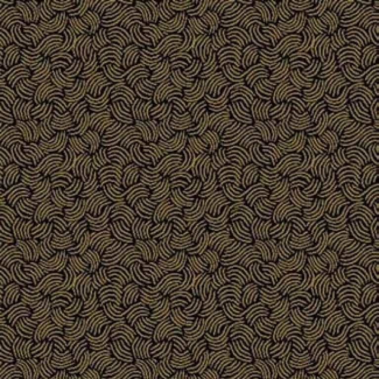 OS 08 048 - 02 Kahverengi Otel Halısı