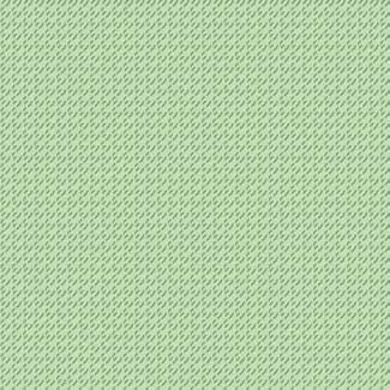 OS 08 071 Fıstık Yeşili Otel Halısı