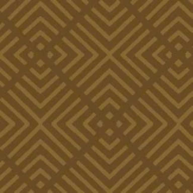 OS 08 127 - 20 Kahverengi Otel Halısı