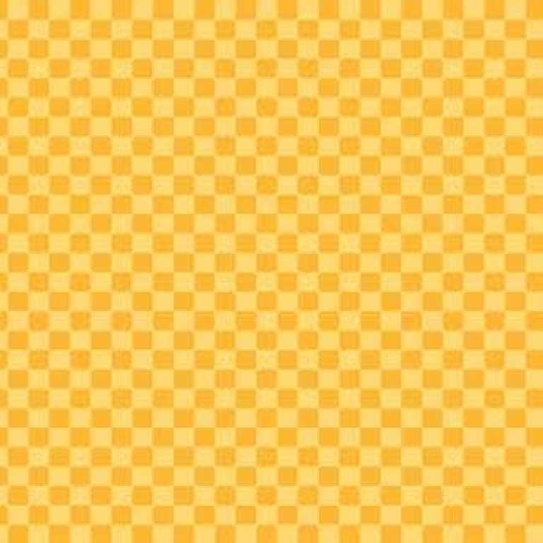OS 08 131 - 01 Sarı Otel Halısı