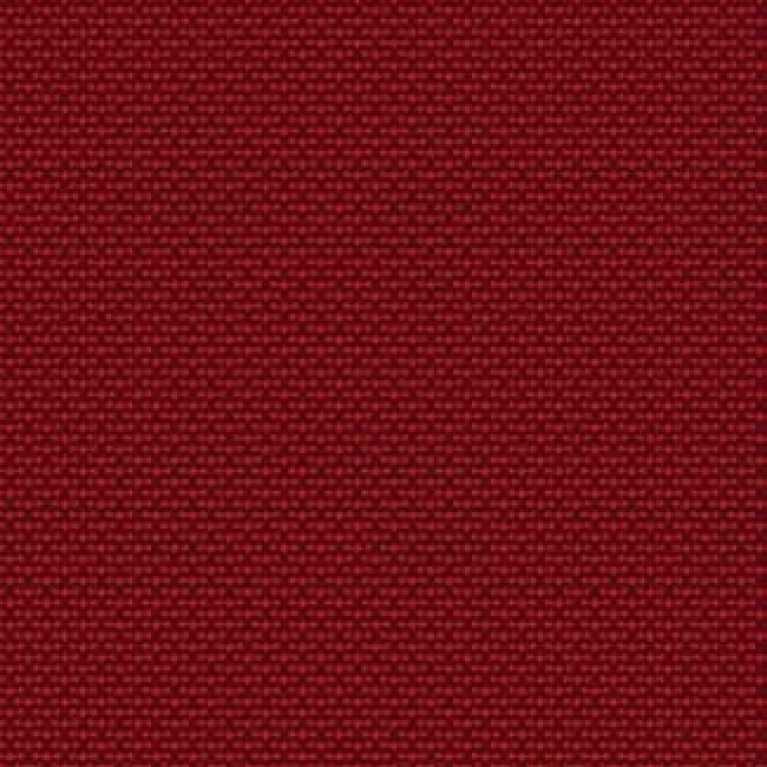 OS 08 162 - 17 Kırmızı Otel Halısı