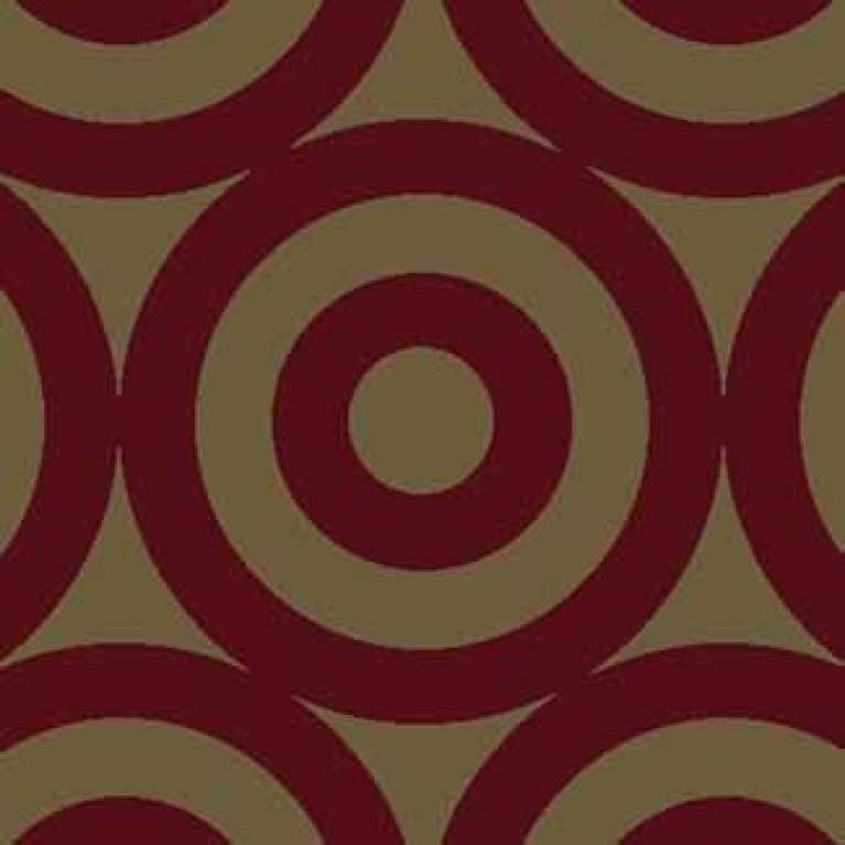 OS 08 289 - 05 Haki Desenli Otel Halısı