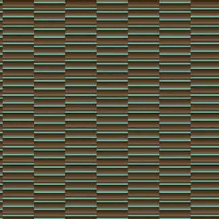OS 09 176 - 02 Renkli Otel Halısı