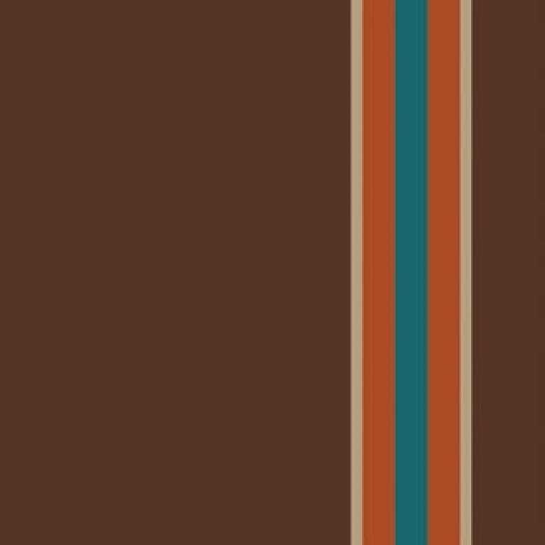 OS 09 237 - 03 Kahverengi Otel Halısı
