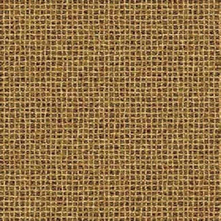OS 10 082 Kahverengi Desenli Otel Halısı