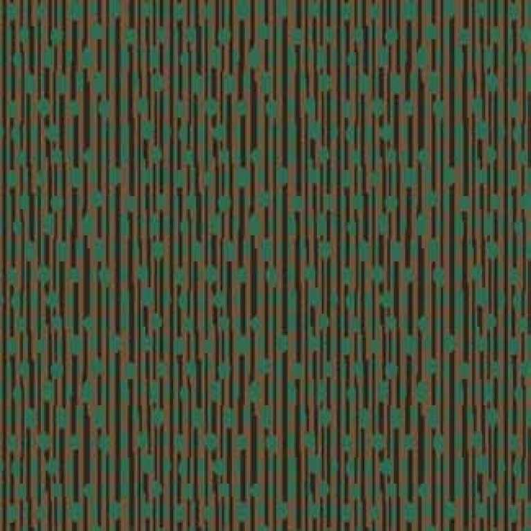OS 10 090 - 07 Yeşil Otel Halısı