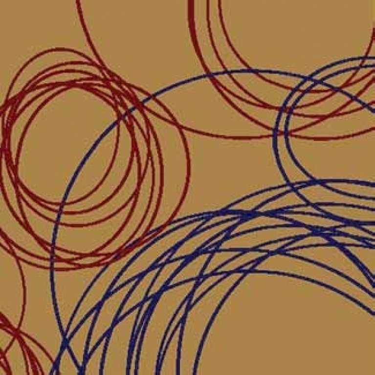 OS 11 035 - 09 Bej Desenli Otel Halısı