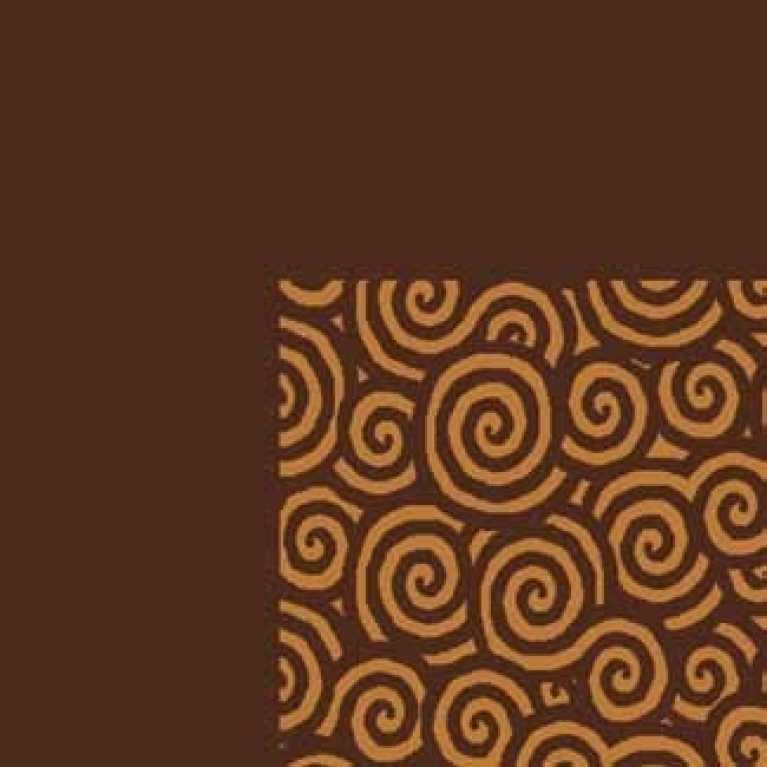 OS 11 099 - 01 Kahverengi Desenli Otel Halısı