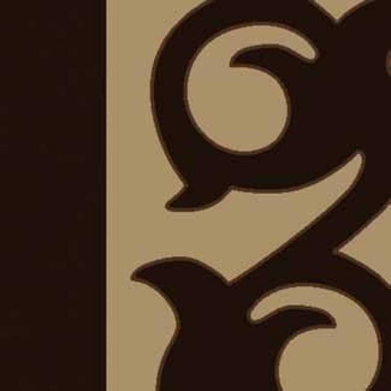 OS 11 217 - 12 Koyu Kahve Otel Halısı