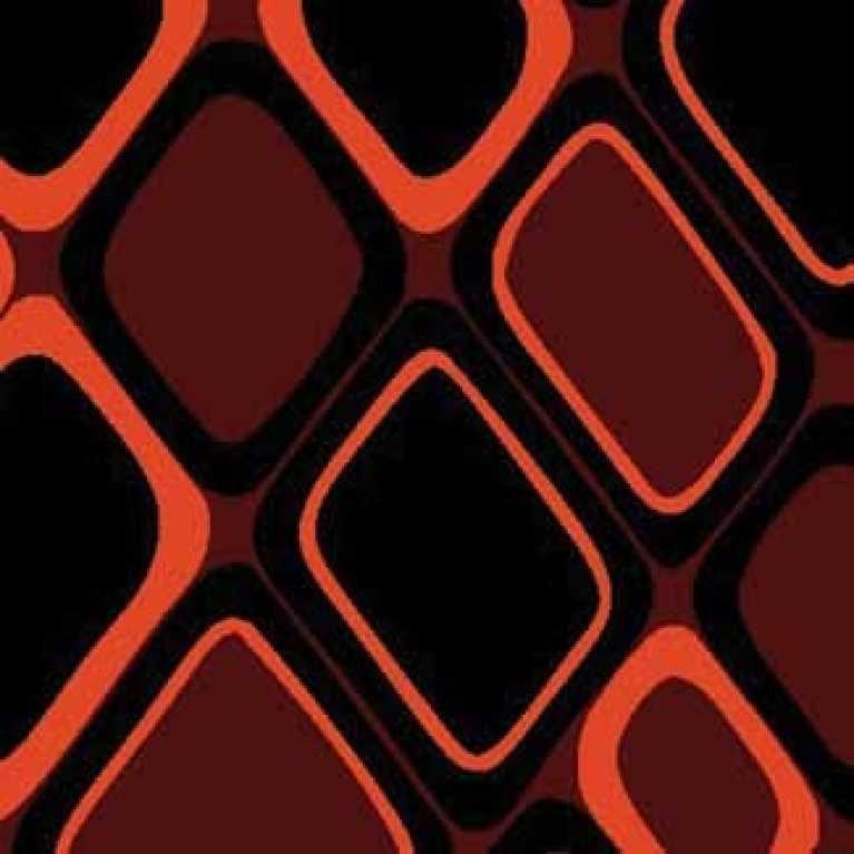 OS 11 218 - 01 Siyah Otel Halısı