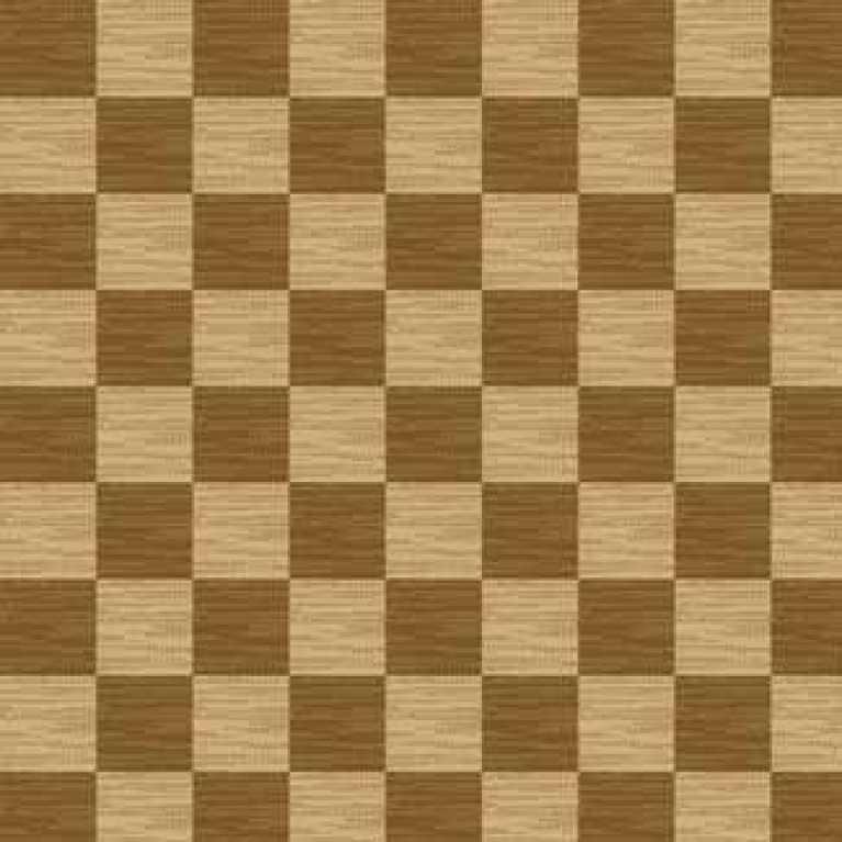 S07 030 - 01 Kahverengi Desenli Otel Halısı
