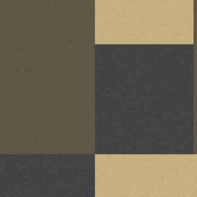 S09 114 - 17 Kahverengi Hotel Halısı