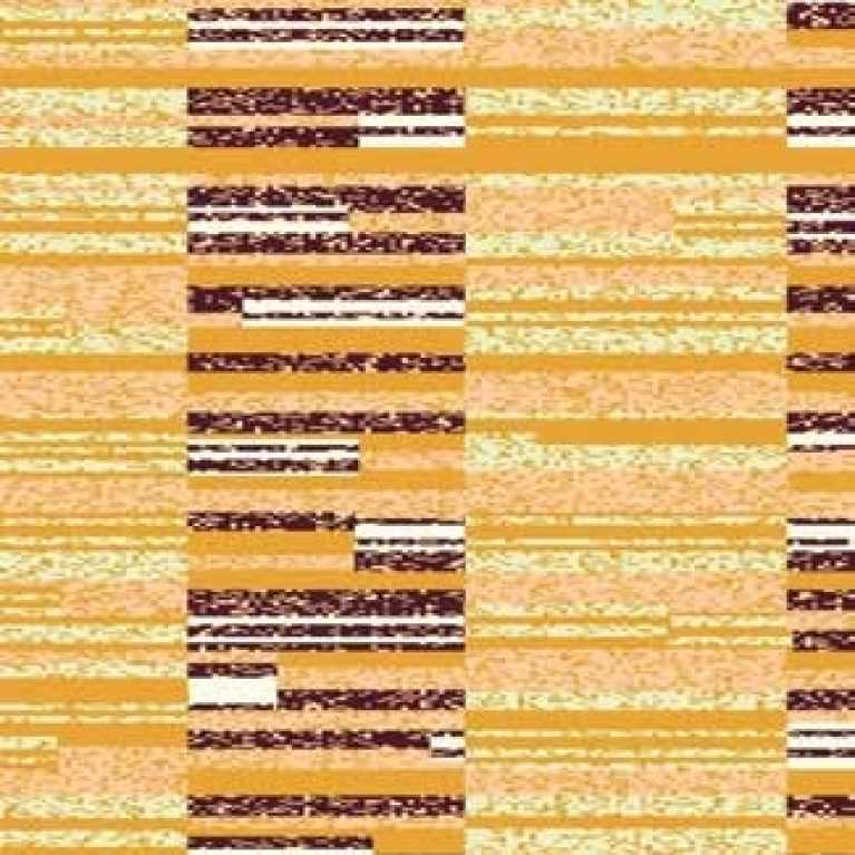 S10 187 - 02 Renkli Desenli Hotel Halısı