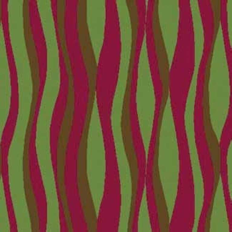 S10 206 - 01 Renkli Desenli Hotel Halısı