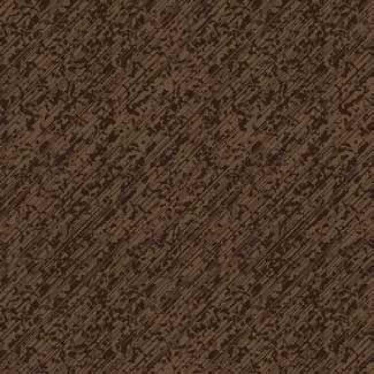 S10 241 - 02 Kahverengi Hotel Halısı
