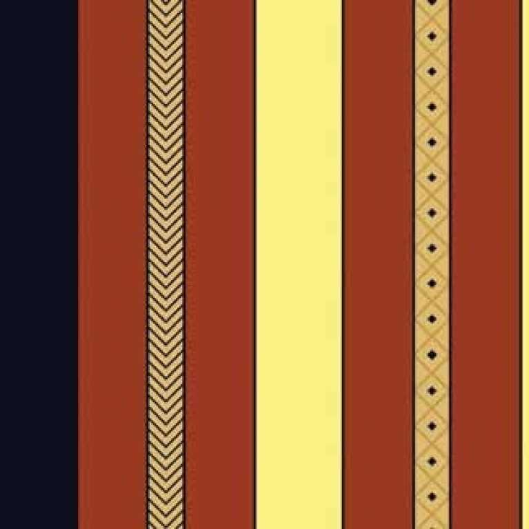 S10 430 - 01 Renkli Hotel Halısı