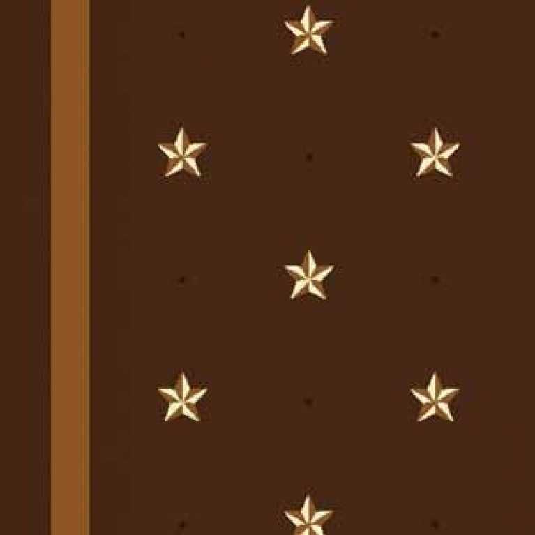 S11 064 - 12 Kahverengi Hotel Halısı